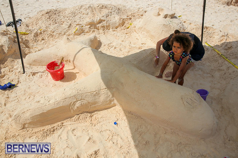 21st-Bermuda-Sand-Sculpture-Competition-September-3-2016-83