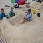 21st Bermuda Sand Sculpture Competition, September 3 2016-85