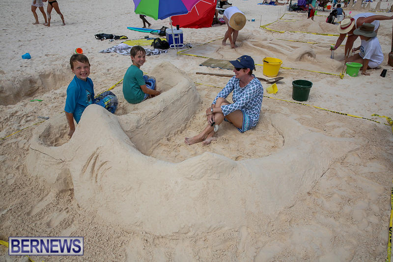 21st-Bermuda-Sand-Sculpture-Competition-September-3-2016-85