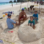 21st Bermuda Sand Sculpture Competition, September 3 2016-86