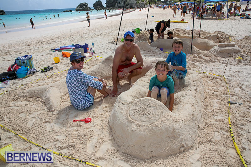 21st-Bermuda-Sand-Sculpture-Competition-September-3-2016-86