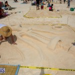 21st Bermuda Sand Sculpture Competition, September 3 2016-87