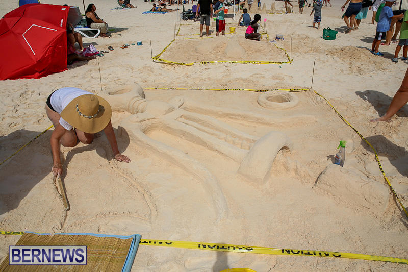 21st-Bermuda-Sand-Sculpture-Competition-September-3-2016-87
