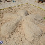 21st Bermuda Sand Sculpture Competition, September 3 2016-89