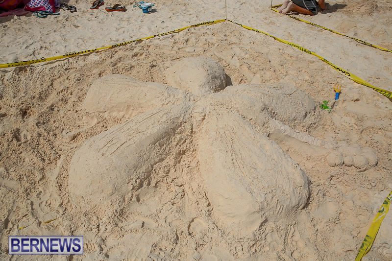 21st-Bermuda-Sand-Sculpture-Competition-September-3-2016-89