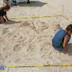 21st Bermuda Sand Sculpture Competition, September 3 2016-91