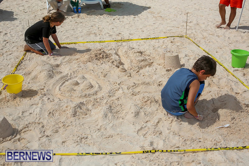 21st-Bermuda-Sand-Sculpture-Competition-September-3-2016-91
