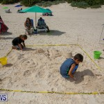 21st Bermuda Sand Sculpture Competition, September 3 2016-92
