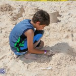 21st Bermuda Sand Sculpture Competition, September 3 2016-93
