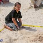 21st Bermuda Sand Sculpture Competition, September 3 2016-94