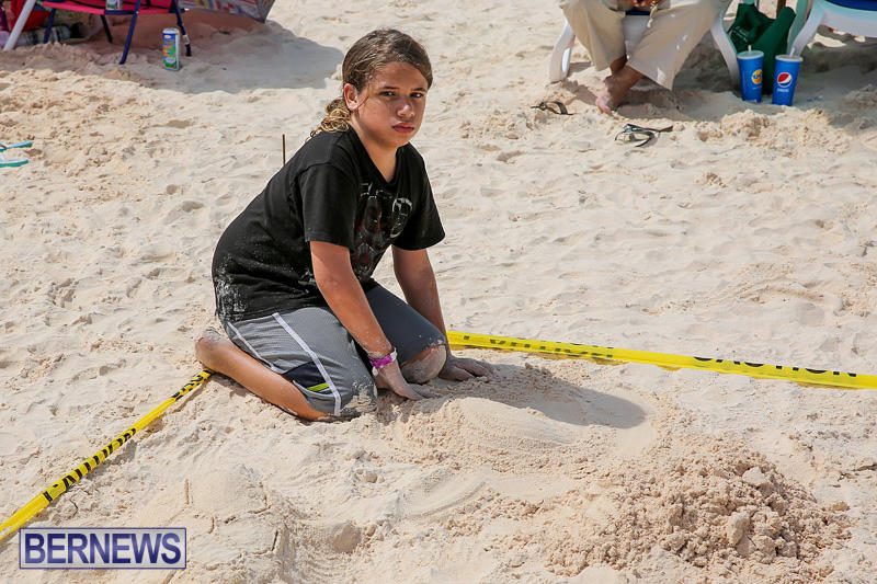 21st-Bermuda-Sand-Sculpture-Competition-September-3-2016-94