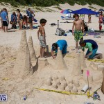 21st Bermuda Sand Sculpture Competition, September 3 2016-95