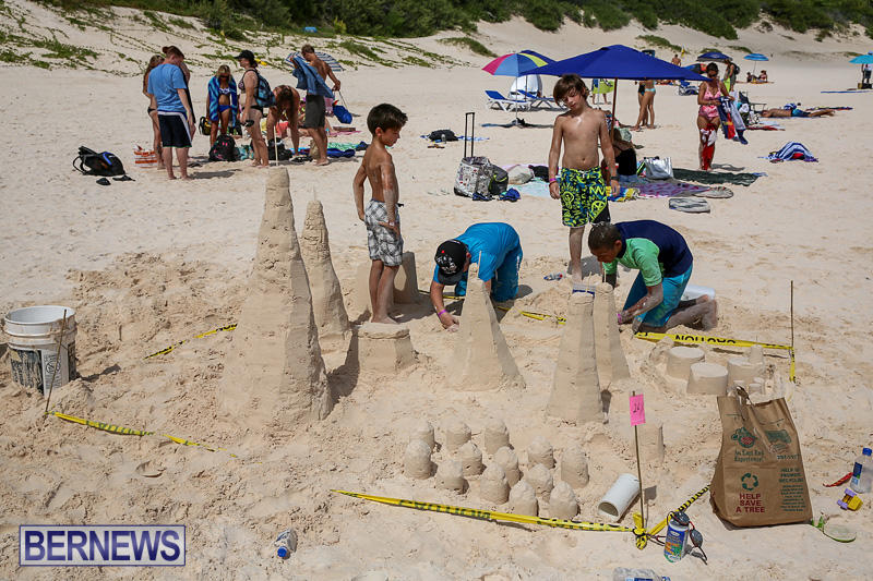 21st-Bermuda-Sand-Sculpture-Competition-September-3-2016-95