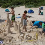 21st Bermuda Sand Sculpture Competition, September 3 2016-96