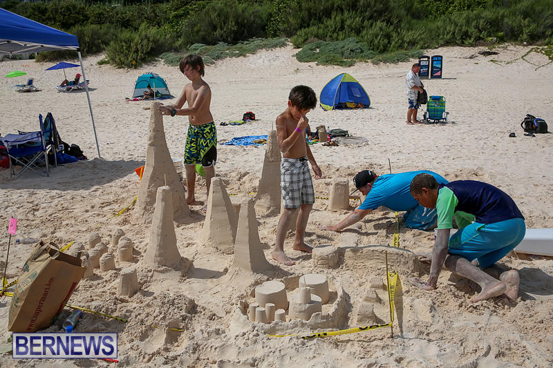21st-Bermuda-Sand-Sculpture-Competition-September-3-2016-96