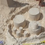 21st Bermuda Sand Sculpture Competition, September 3 2016-97