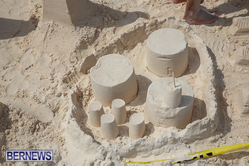 21st-Bermuda-Sand-Sculpture-Competition-September-3-2016-97