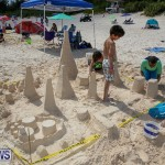 21st Bermuda Sand Sculpture Competition, September 3 2016-98