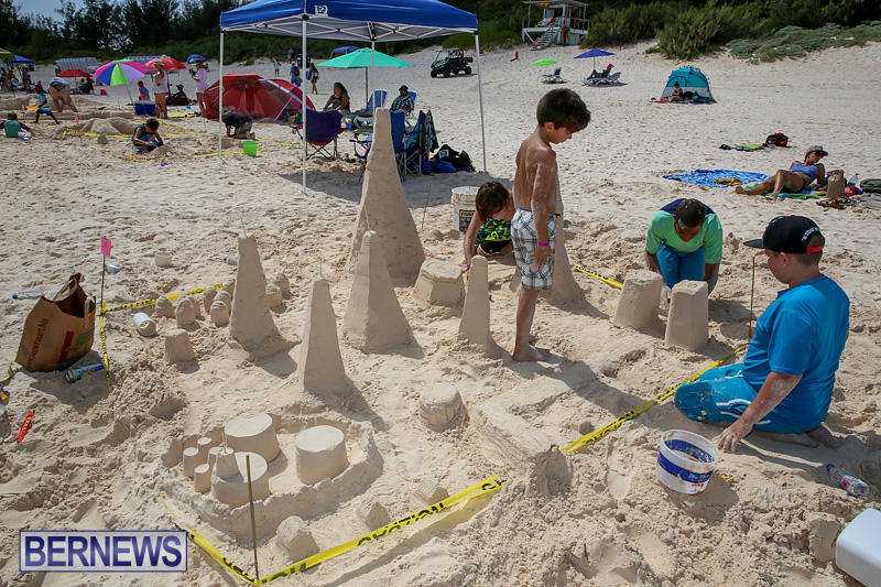 21st-Bermuda-Sand-Sculpture-Competition-September-3-2016-98