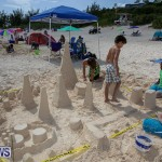 21st Bermuda Sand Sculpture Competition, September 3 2016-99