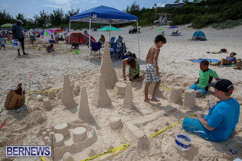 21st-Bermuda-Sand-Sculpture-Competition-September-3-2016-99