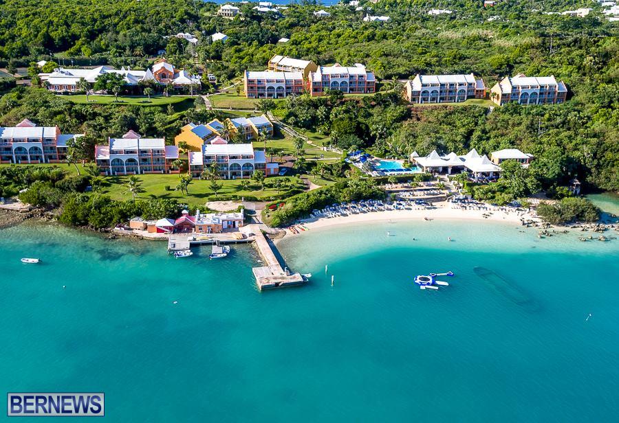 367 Grotto Bay Bermuda Generic September 2016 01