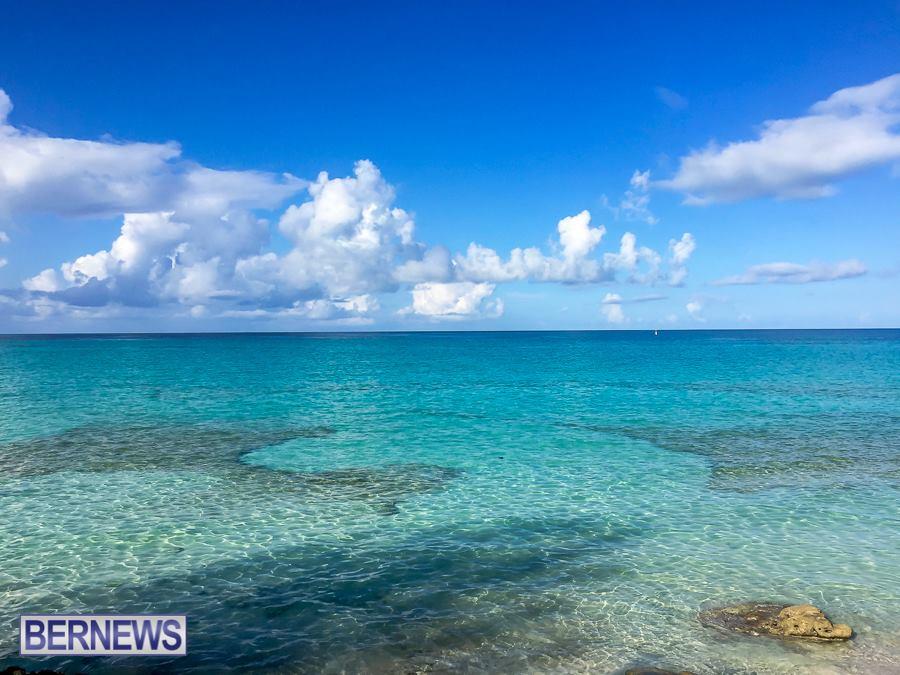 375 Hog Bay Park Bermuda Generic September 2016