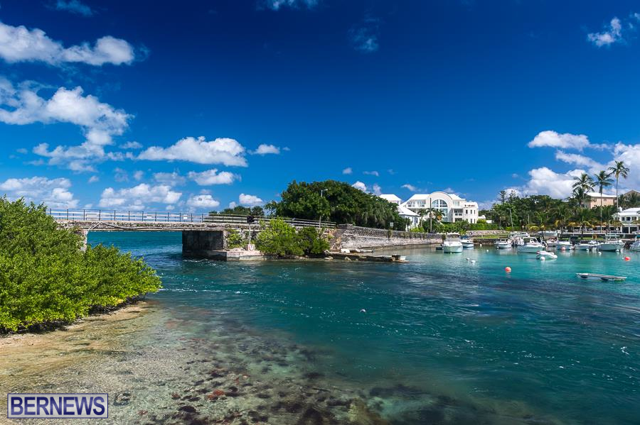 432 Flatts Bridge Bermuda Generic September 2016 01