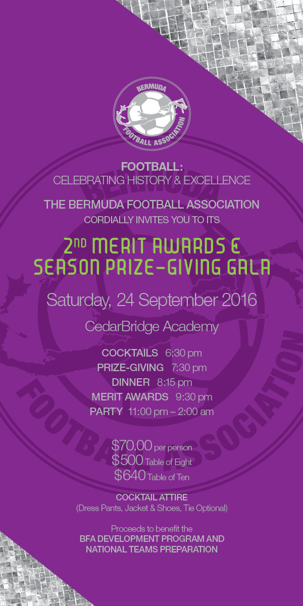 BFA_invite_gala_4x8_Sept24_2016_email_F