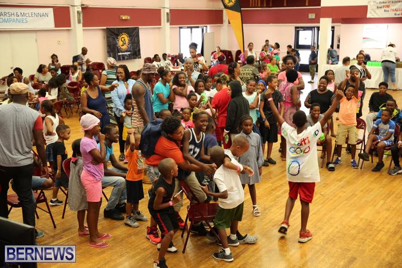 Back-To-School-Extravaganza-Bermuda-September-6-2016-1