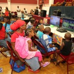 Back To School Extravaganza Bermuda September 6 2016 (14)