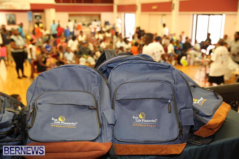 Back-To-School-Extravaganza-Bermuda-September-6-2016-18