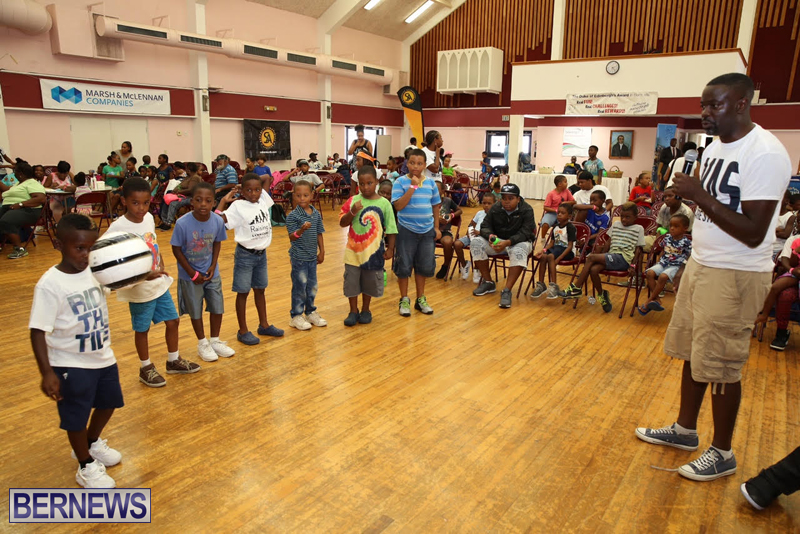 Back-To-School-Extravaganza-Bermuda-September-6-2016-29