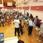 Back To School Extravaganza Bermuda September 6 2016 (3)