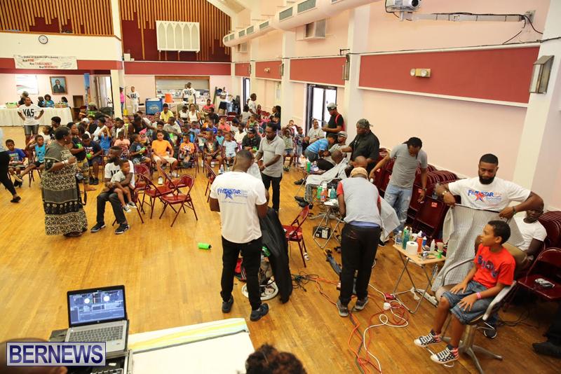 Back-To-School-Extravaganza-Bermuda-September-6-2016-3