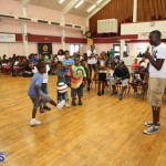 Back To School Extravaganza Bermuda September 6 2016 (30)