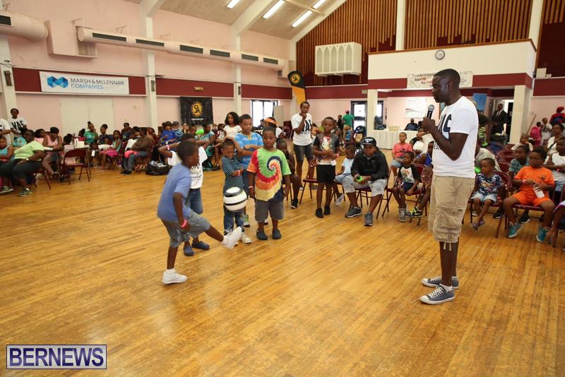 Back-To-School-Extravaganza-Bermuda-September-6-2016-30