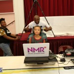 Back To School Extravaganza Bermuda September 6 2016 (33)