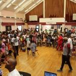 Back To School Extravaganza Bermuda September 6 2016 (35)