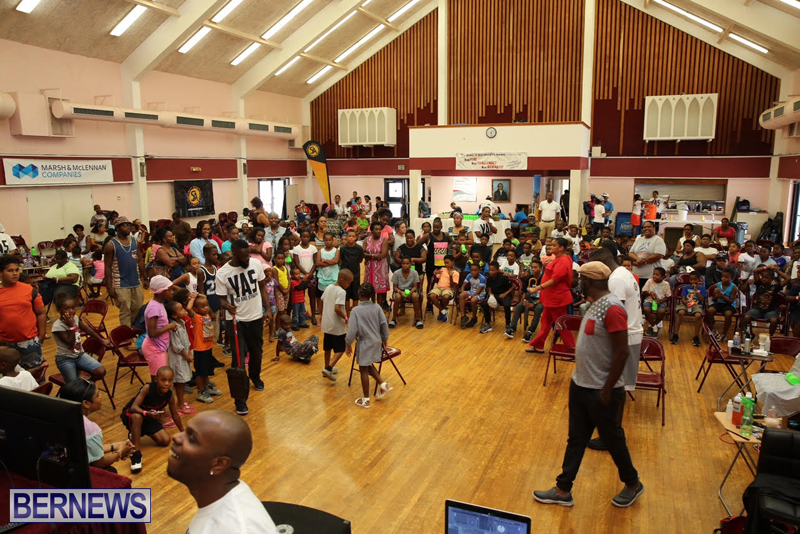 Back-To-School-Extravaganza-Bermuda-September-6-2016-35