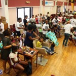 Back To School Extravaganza Bermuda September 6 2016 (4)