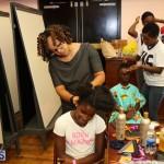 Back To School Extravaganza Bermuda September 6 2016 (5)