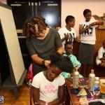 Back To School Extravaganza Bermuda September 6 2016 (6)