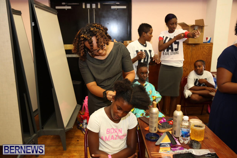Back-To-School-Extravaganza-Bermuda-September-6-2016-6
