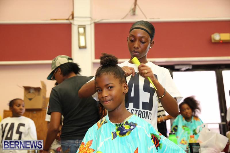 Back-To-School-Extravaganza-Bermuda-September-6-2016-8