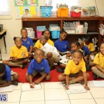 Back To School First Day Bermuda, September 8 2016 (16)