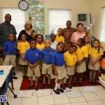 Back To School First Day Bermuda, September 8 2016 (17)