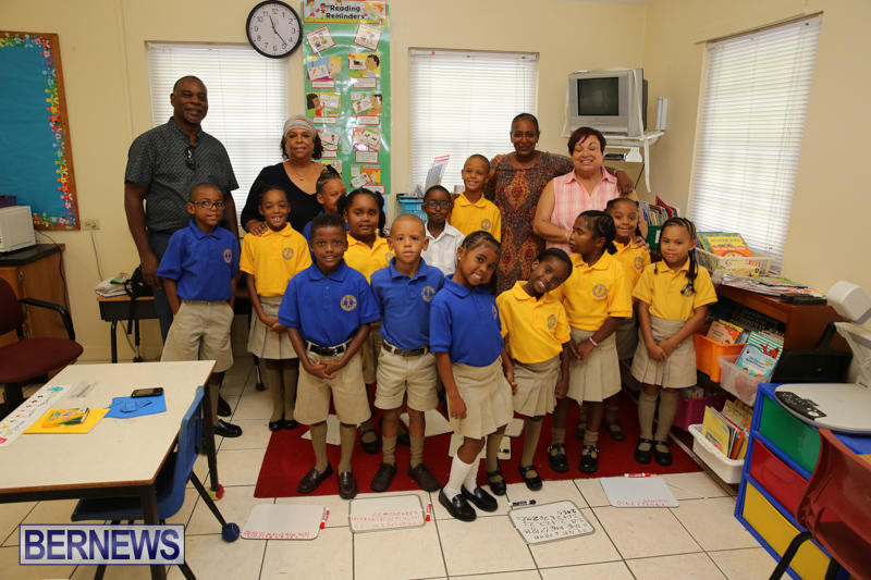 Back-To-School-First-Day-Bermuda-September-8-2016-17