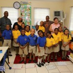 Back To School First Day Bermuda, September 8 2016 (18)