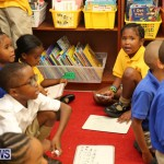 Back To School First Day Bermuda, September 8 2016 (20)